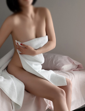incall massage escort girls lithuania