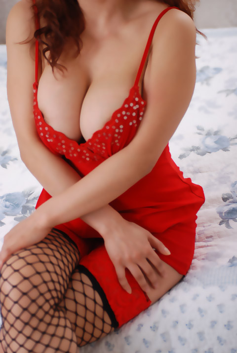toronto asian incall escorts
