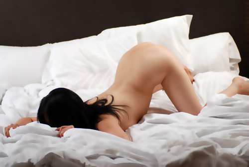 Shemale/Tranny Dating in Toronto Ontario