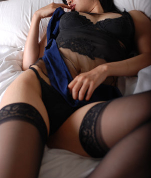 Scarborough escorts Escort Jobs in Scarborough, ON (with Salaries),