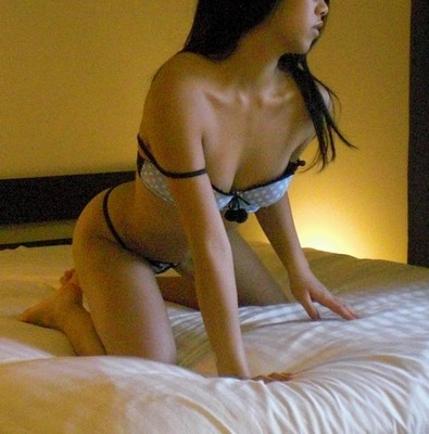 great richmond escort reviews