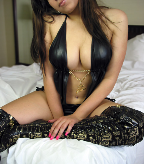 gemendo ontario indian escorts