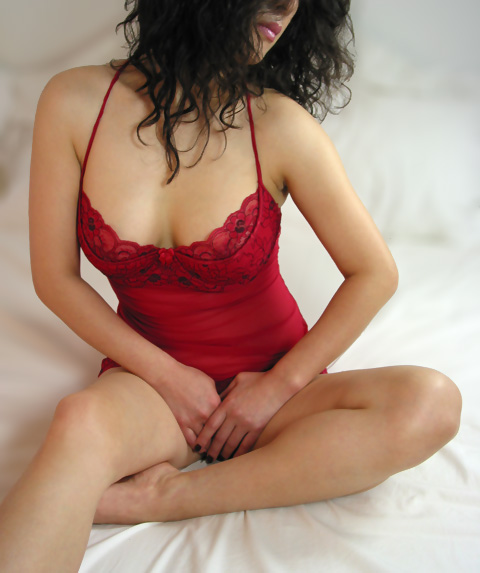 Asian massage korean escorts something also