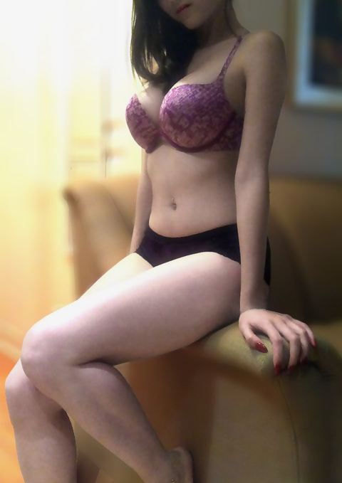 asian escorts denver